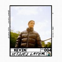 Cover Kevin [NL] - Ietsjes later